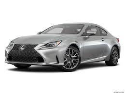 lexus calgary lease lease a 2017 lexus rc 300 automatic awd in canada canada leasecosts