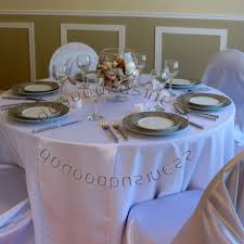 linen rentals orlando furniture diy wedding table runner ideas runners for rent linen
