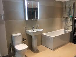Vio Bathroom Furniture by Plumbase Colne Plumbasecolne Twitter