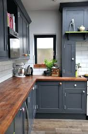 cuisine noir mat et bois cuisine noir mat et bois cethosia me plan de en newsindo co