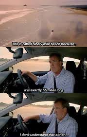 Top Gear Memes - top gear memes best collection of funny top gear pictures