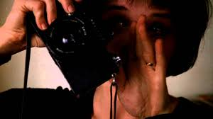 The Unbearable Lightness Of Being The Unbearable Lightness Of Being Trailer Youtube