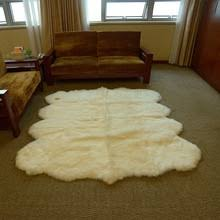 Shipping Rugs Online Get Cheap Large Natural Rug Aliexpress Com Alibaba Group