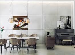 Dining Room Interior Design Ideas Transform Contemporary Dining Room Designs In Interior Design