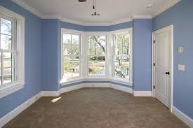 Types Of Home Windows Ideas Alluring Types Of Home Windows Ideas With Types Of Home Windows