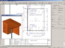 furniture design with dimension brilliant furniture design with