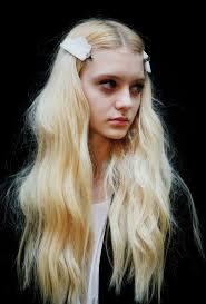 61 best nastya kusakina images on pinterest russian models