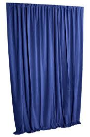 Gold Thermal Curtains Best 25 Thermal Drapes Ideas On Pinterest Double Curtain Rods