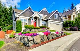 endearing 80 front house landscape pictures design ideas of best