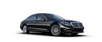 lexus or bmw cheaper to maintain low budget luxury sedans u2013 5k to 15k bestride