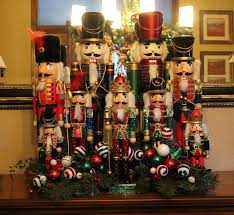 southern seazons nuts about nutcrackers beginning to look like