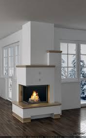 flamen fireplace galllery