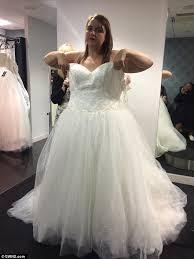 the 25 best mother bride dress ideas on pinterest brides mom