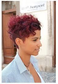 asymmetrical hairstyles for older women 87 best hair cuts images on pinterest hair cut hairstyle ideas