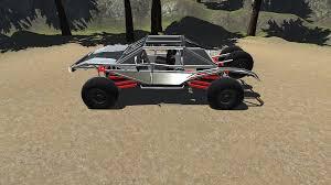 baja truck racing simpleplanes baja trophy truck