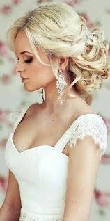 Hochsteckfrisurenen Hochzeit Mit Diadem Und Schleier by Die Besten 25 Brautfrisuren Lange Haare Mit Schleier Und Diadem