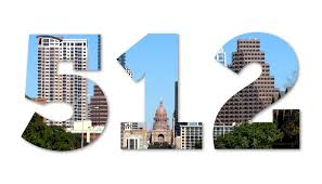 Austin Tx Zip Code Map by My Austin Area Code U2014 Steve Lovelace