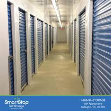 Furniture Storage Units Cheap Self Storage Nearby Burlington On 1207 Appleby Line