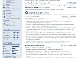 data scientist resume data science student resume data scientist resume 9 political