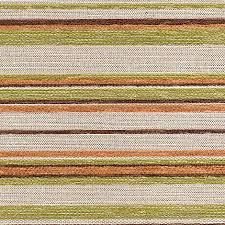 Caravan Upholstery Fabric Suppliers Caravan Stripe Chutney Ian Sanderson Upholstery And Curtain Fabrics