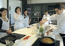 cours de cuisine haute garonne organisation animation team building cours de cuisine