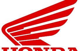 honda philippines logo honda logo honda logo vector paokplay info
