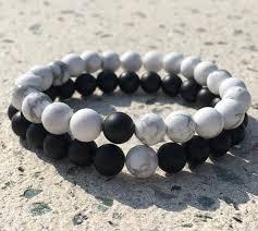 bead bracelet maker images Distance bracelets alpha accessories bracelets free shipping png