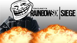 compilations r6 youtube