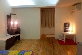 Ikea Chambres B饕 Topp 20 Feriehus Nantun District Ferieleiligheter Airbnb