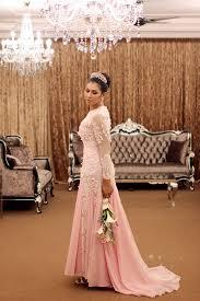 Wedding Shoes Johor Bahru 22 Best Malay Wedding Dress Images On Pinterest Malay Wedding