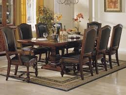 Black Formal Dining Room Sets The Best Designs For Formal Dining Room Ideas Dining Room