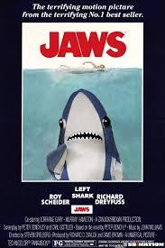 Shark Meme - left shark meme tracking sharks