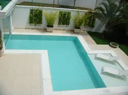 swimming pool interesrting english country garden plans with