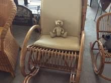 cuscini per sedia a dondolo cuscino dondolo annunci in tutta italia kijiji annunci di ebay
