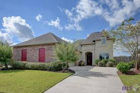 south baton rouge homes for sale u0026 real estate baton rouge la