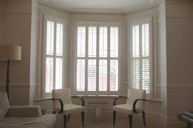 Plantation Shutters For Patio Doors Shutter Blinds