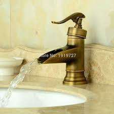 Rustic Bathroom Fixtures - bathroom faucets pewter finish unbelievableitchen faucet idea with