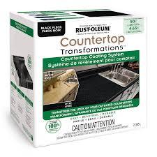rust oleum transformations
