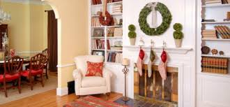plan your house plan your peaceful guest ify your home the of