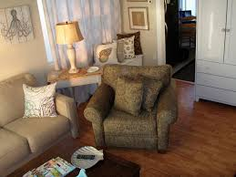 Belmont Flooring Anaheim by Apartment Belmont Shore Beach House Ca Booking Com