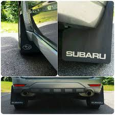 subaru windshield decal images tagged with subarudecal on instagram