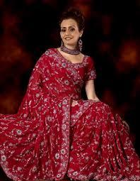 hindu wedding dress for traditional indian wedding dresses naf dresses