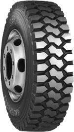 pneus pour poids lourds tous les fournisseurs transports
