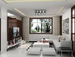 living room small living room decorating ideas shining small