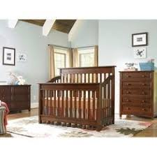 Graco Shelby Classic Convertible Crib Graco Shelby Classic 4 In 1 Convertible Crib Cappuccino By Graco