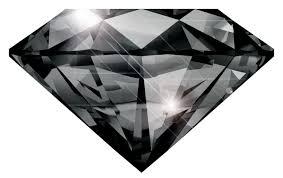 black diamond laptoplifestyleforyou by