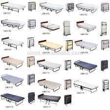 Portable Beds For Adults Hotel Portable Beds For Adults View Portable Beds For Adults