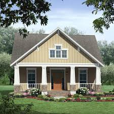 small craftsman bungalow house plans the ashwood 7141 3 bedrooms and 2 5 baths the house designers