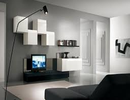 modern tv unit designs home decor news