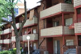 carlyn hill apartments u2013 augusta enterprises